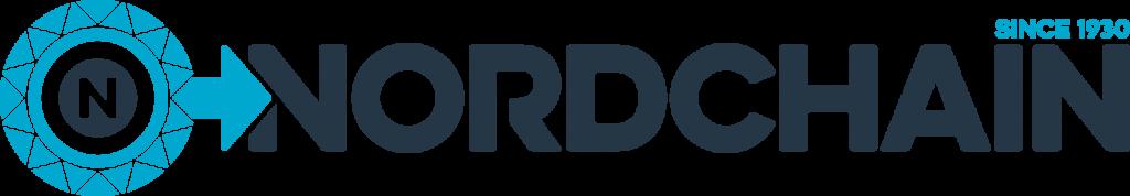 NordChain_Logo_master_RGB